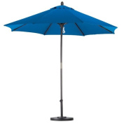 Buyers Choice 9' Phat Tommy Commercial Market Umbrella Colour