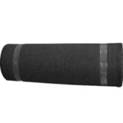Coolaroo 300371 50 percent 6 ft. x 100 ft. Black