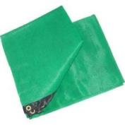 Pit Bull Green Shade Net 12' x 20'