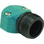 G W Bosch Imports, Dib50425, 1.6cm Male Poly Hose End