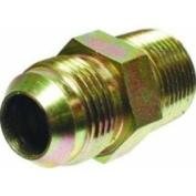 Apache Hose Belting, Inc. 39006450 3/8mjicx1/2m Hyd Adapter