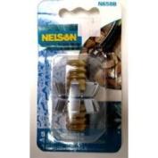 Nelson 5/8 Hose Mender N658B
