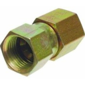 Apache Hose Belting, Inc. 39006175 1/2fx182fjic Swh Adapter