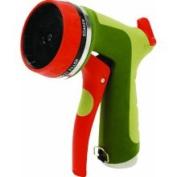G W Bosch Imports 763431 5 Pattern Pistol Nozzle