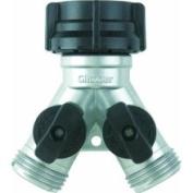 G W Bosch Imports Dib15 Zinc Y Hose Shutoff