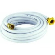 Camco 22735 Fresh Water Hose 25'