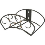 Liberty Garden Products 672 Hand Tied Hose Butler