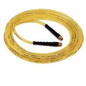 Coilhose Flexeel Air Hose - 1cm x 25'
