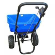 Earthway 2040PIPLUS High Output Snow and Ice Melt