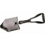 Texsport 31675 - Deluxe Folding Shovel