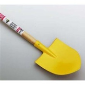 EUROGARDEN RP40160 Fox Point Shovel