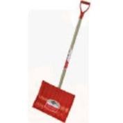 Garant NPW18KDU Nordic Poly Combo Shovel