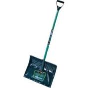Garant Inc APM18KDRU Snow Shovel 45.7cm Poly with Strip