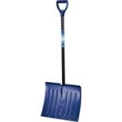 Jackson Professional Tools 1641000 Artic Blast 45.7cm Alum Shovel W/S Stl Hdl ASBLD - 53% Off!