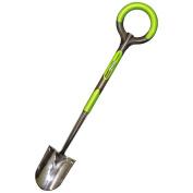 Radius Garden 208 Pro Mini Round Shovel