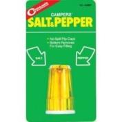Coghlans 159057 Campers Salt and Pepper Shaker