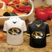 Missouri Tigers Gameday Salt And Pepper Shakers