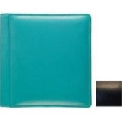 Raika Ro 102 Blk 10.2cm . x 15.2cm . Photo Album Single - Black
