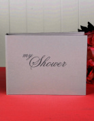 Hortense B. Hewitt 38926 My Shower Guest and Photo Book