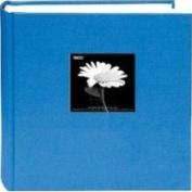 Pioneer DA257CBF Fabric Frame Bi-Directional Memo Album