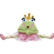Laid Back Tippy Toad Photo Album Q8F23