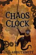 Chaos Clock (Kelpies)
