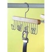 Proman Products Simplicity Belt Hanger