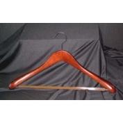 Proman Products TRL8842 Taurus Contour Suit Hanger