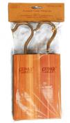 Cedar Green B222 Aromatic Cedar Hang-ups - 18 Pieces