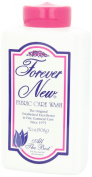 Forever New Fabric Wash 950ml