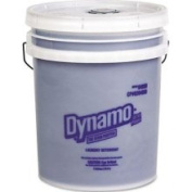 LAGASS Dynamo Industrial-Strength Detergent
