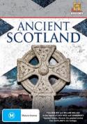 Ancient Scotland [Region 4]