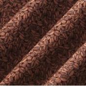 PCB Chocolate Transfer Sheet