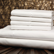 Southern Textiles Single Ply 750 Thread Count Sheet Set