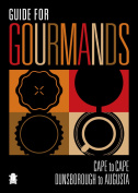 Guide for Gourmands