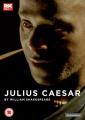 Julius Caesar [Region 2]