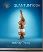 Quantum Yoga: Infinity Trees [Region 2]