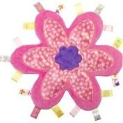 Taggies Flower Me Fun