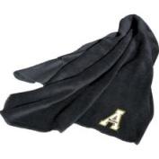 Logo Throw. App St Fleece Throw Blanket 105-25