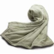 Berkshire Blanket Serasoft Blanket Size