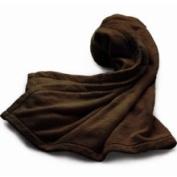 Berkshire Blanket Serasoft Blanket Colour