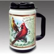 American Expedition Cardinal 710ml Thermal Mug TM24128