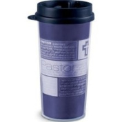 Lighthouse Christian Products Pastor Tumbler