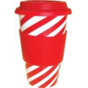 DCI Eco-Cup Candy Cane Edition
