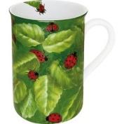 Waechtersbach 300ml Ladybug Mug