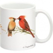 Fiddler S Elbow FEC504 Cardinal 440ml Mug
