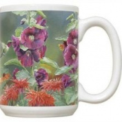 Fiddlers Elbow FEC992 Hummingbird 440ml Mug