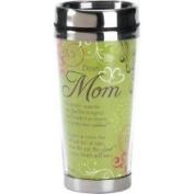 Dear Mom Prayer Travel Mug Dicksons SSMUG-18