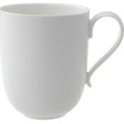Villeroy Boch Dinnerware, New Cottage Latte Mug