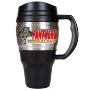 Florida Panthers 590ml Travel Mug
